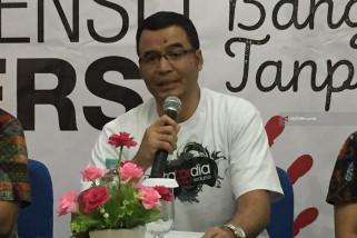 Penerimaan KPP Pratama Malang Utara Baru 70,85 Persen