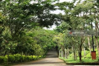Menantikan Destinasi Wisata Baru di Malang