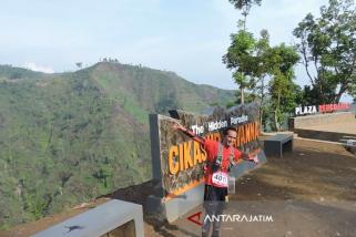 Pemkab Situbondo Bangun Sarana Penunjang Wisata Gunung Argopuro