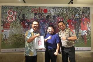 Humas Pemkot Surabaya Bantah Wali Kota Risma Pingsan