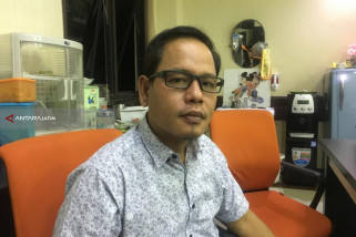 DPRD Surabaya Sidak Dua Tempat Hiburan Malam Terkait IPAL