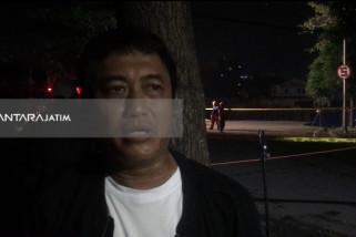 Raya Gubeng Ambles, Jalan Sulawesi Surabaya Diberlakukan Dua Arah