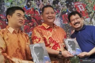 Konjen RRT di Surabaya: Masalah Uighur Kasus Separatis