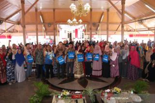 Kominfo Ajak UMKM Bangkalan Berjualan Secara