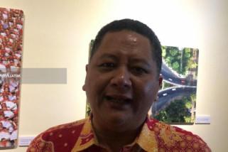Wakil Wali Kota Surabaya Kawal Penyehatan Rumah Potong Hewan