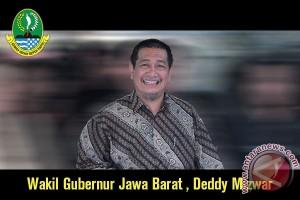 PKS: Deddy Mizwar Berpeluang Besar Jadi Cagub Jabar