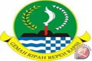 Gubernur Jabar Akan Siapkan Nama Plt Bupati Tasikmalaya