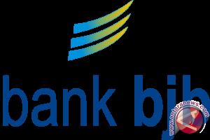 BJB Menjadi Bank Persepsi Amnesti Pajak