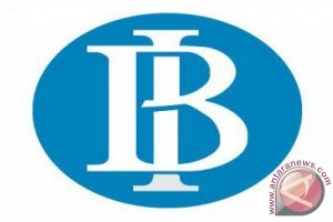 BI: Perputaran Uang Lebaran Rp1,9 Triliun