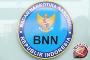 BNNP Jabar Rehabilitasi 5.500 Pecandu Narkoba