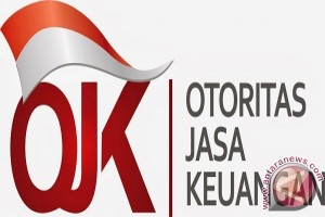 OJK Dorong Paningkatan Aset Perbankan Syariah Jabar