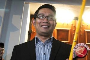 Pemkot Bandung Nilai PIPPK Sukses Hadirkan Perubahan