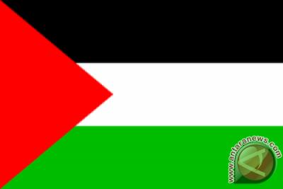 PBB Bersiap Dukung Pengibaran Bendera Palestina