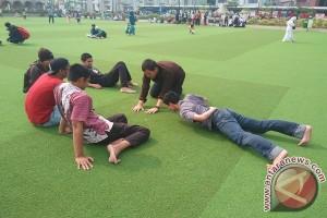 Kemenpar Pilih Bandung Sebagai Kawasan Wisata Nasional