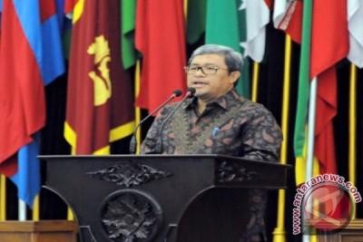 Gubernur Jabar Lantik 104 Pejabat Eselon