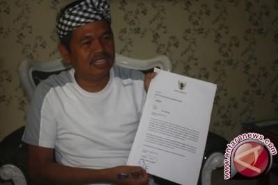 Bupati Purwakarta Siap Berdialog dengan Habib Rizieq