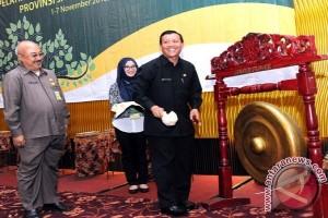 Pusat Pangkas Dana Transfer Jabar Rp400 Miliar