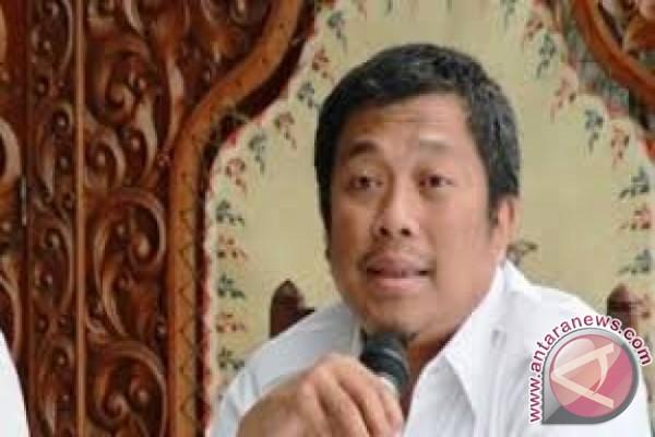 DPRD Jabar Dorong Optimalisasi Kinerja BUMD