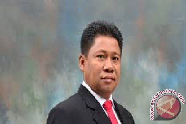 Legislator: jaga stabilitas keamanan jelang Pilgub Jabar