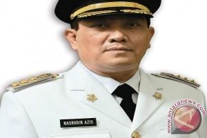 Wali Kota: RSUD Cirebon Perlu Tambahan IGD