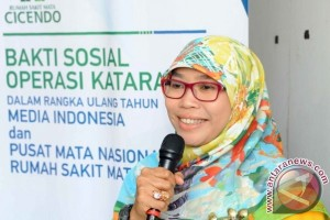 Netty Heryawan Hormati Keputusan PKS Terkait Pilgub