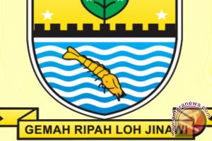 Pemkot Cirebon Bantu Pasarkan Kerajinan Warga Binaan