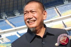Deddy Mizwar Apresiasi Pengusungan Dirinya Oleh PKS