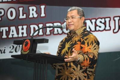 Gubernur Dukung Program PNM Bina Wanita Produktif