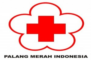 PMI: Kesadaran Warga Cianjur Donorkan Darah Masih Kurang