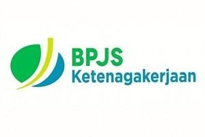 BPJS Ketenagakerjaan Berikan Santunan Kepada Guru Honorer