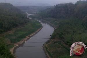 Berbagai Jurus Jitu Pemprov Jabar Atasi Banjir