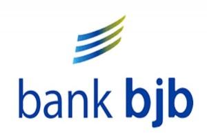 BJB Kucurkan Kredit Infrastruktur ke Lampung Utara
