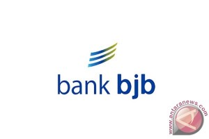 Gubernur Aher Puas Dengan Pembagian Deviden bank bjb