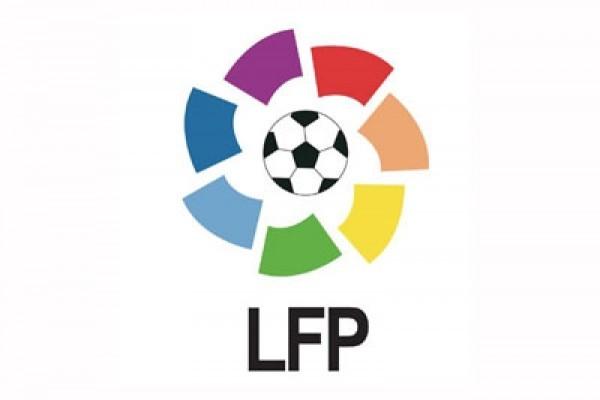 Klasemen Liga Spanyol, Barcelona kokoh di puncak