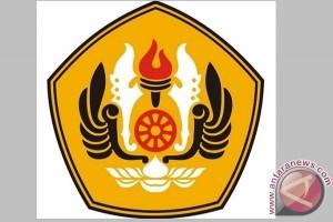 Unpad Anugerahkan Gelar Doktor Kehormatan kepada Megawati