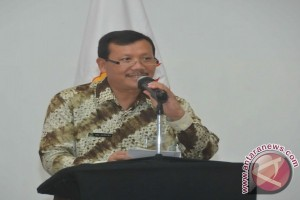 Pemerintah Segera Realisasikan Pembangunan Tol Sukabumi- Ciranjang