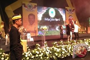 Setya Novanto Akan Lantik Dedi Mulyadi Sebagai Ketua DPD Golkar Jabar
