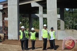 DPRD Jabar: Tol Bocimi pacu pertumbuhan ekonomi