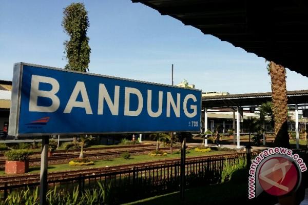 Ada diskon tiket KA eksekutif dari Bandung