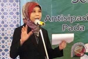 DPRD Jabar prihatin eksekusi TKW Tuti Tursilawati