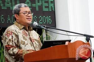 Pemprov Jabar Akan Menaikan TPP Guru  SMA/SMK