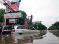 Banjir Kawaasan Pasteur