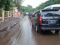 Banjir Pasteur
