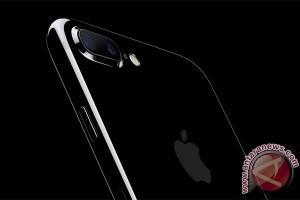iPhone terbaru akan meluncur 12 September?