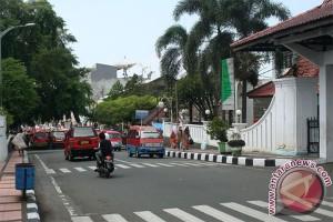 Pemprov Minta Pemkab Cianjur Revisi Kembali RTRW