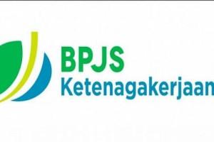 BPJS Ketenagakerjaan Rangkul Juru Parkir di Garut