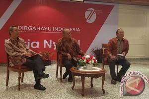 Asosiasi Jurnalis Diluncurkan untuk Jembatani Indonesia-Australia