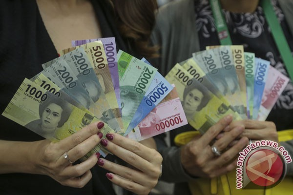 BI Cirebon perbanyak penukaran uang pecahan 5.000