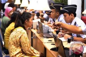 PT PYI mendapat teguran dari Disnakertrans Cianjur