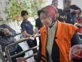 KPK Periksa Wali Kota Nonaktif Cimahi